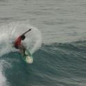 Ropik Cliff
