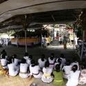 hindus and ceremonies